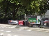 bannery reklamowe we Wrocławiu