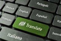 profesjonalne tłumaczenie