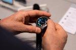 zegarek, smartwatch