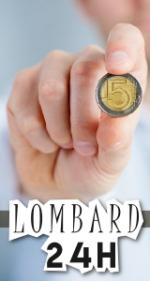 Lombard Piaseczno