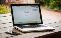 komputer, wyszukiwarka google