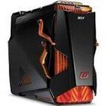 Acer Aspire Predator AG7750